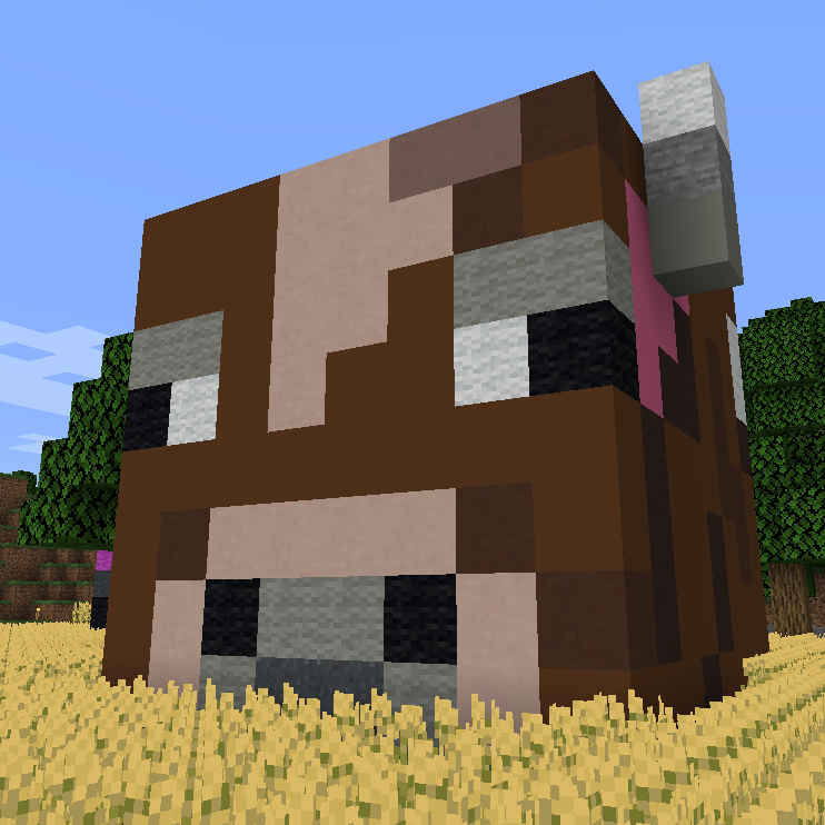 guides:cow.png